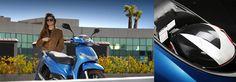 Heb je een mooie Peugeot scooter op het oog die je graag zou willen leasen? Dan is dit artikel interessant voor jou! We nemen namelijk door hoe Peugeot scooters leasen werkt, waarom leasen een goede optie is en waar je peugeot scooters kunt leasen. Kortom, zeer bruikbare informatie wanneer je van plan bent een scooter …