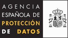La AEPD lanza una nuevo comunicado sobre la aplicación de la sentencia de Puerto Seguro para empresas españolas que realizan transferencia de datos a EEUU.