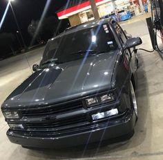 454 Ss Truck, Chevy Trucks Lowered, Custom Chevy Trucks, Chevy Pickup Trucks, Classic Chevy Trucks, Chevrolet Trucks, Gmc Trucks, 1988 Chevy Silverado, Silverado Single Cab
