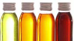 40 Uses For My Top Four Favorite Essential Oils #Lavender #Lemon #Peppermint & #Malaleuca
