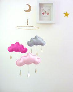 """Képtalálat a következőre: """"rain mobile"""""""