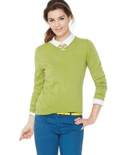 Shop at Ireland's largest online department store for all of the latest fashion, gadgets and homewear with FREE delivery and FREE returns on your orders. Work Fashion, Latest Fashion, Fashion Outfits, Style Clothes, Jumper, Ireland, Crew Neck, Sweaters, Shopping
