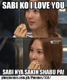 busted! Memes Pinoy, Memes Tagalog, Pinoy Quotes, Filipino Memes, Filipino Funny, Bisaya Quotes, Hugot Lines Tagalog Funny, Tagalog Quotes Hugot Funny, Hugot Quotes