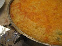 ... Corn bread on Pinterest | Sour cream cornbread, Cornbread and Corn