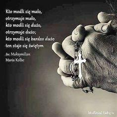Catholic Saints, God Loves You, God First, Motto, Gods Love, Madonna, Love You, Faith, Motivation