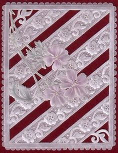 956 best parchment craft around the world images on pinterest in