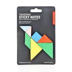 263 besten tangram figuren legespiele bilder auf for Produktdesign schule