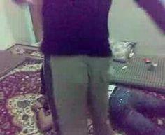 سكس اباحية لبناني| قحاب اجنبي سكس