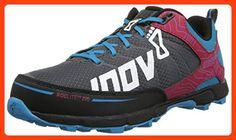 salomon xa enduro womens trail running shoes junior factory