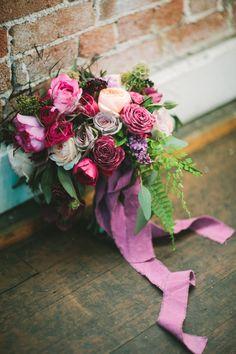 The Big Fake Wedding, Los Angeles   Let's Frolic Together