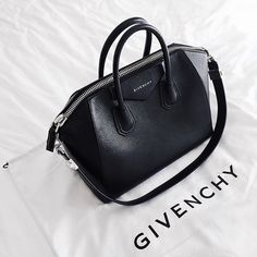 Ggtheblog | Bags and things| Instagram feed goals and pictures and hand bags