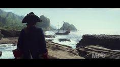 MPC Film Reel Autumn 2011 on Vimeo