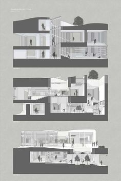 "Pratt Institute, 하성민(Brian) NY ""2 year studio"" kindergarten"