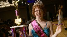 Miss Amazing pageant puts girls with disabilities first