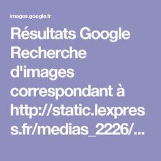 Résultats Google Recherche d'images correspondant à http://static.lexpress.fr/medias_2226/w_1520,h_855,c_fill,g_north/v1404799261/hugh-grant-dans-un-roman-photo-en-1984_1140038.jpg
