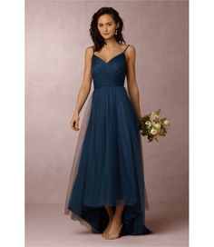 Aliexpress.com : Buy Romantic Navy Blue Bridesmaid Dresses Sweetheart Sleeveless Backless Hi Lo Sweep Train Bridesmaid Dresses Burgundy/Lavender from Reliable lavender essential oil face suppliers on Life&Peace Dress Store  | Alibaba Group