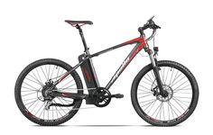 Mountain Bike Apollo Electric Bicycle E-Bike 16 Zoll günstig kaufen