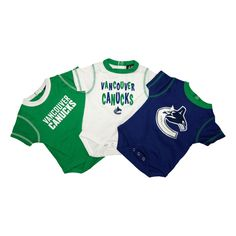 vancouver canucks baby jersey  bd188f8e1