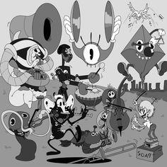 Anime Art Books, Book Art, Neon Genesis Evangelion, Genesis Bible, Eldritch Horror, Ode To Joy, Akira, Manga Anime, Illustration Art