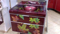 Προϊόντα enfe για ανακαινίσεις κουζίνας Canning, Home Canning, Conservation