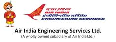 Air India Engineering Services- Trainee-300 vacancies-Last date 08 November 2016 Air India Engineering Services Limited invites application for the post of 300 Trainee Cabin Crew. Apply Before 08 November 2016. Job Details : Post Name : Trainee Cabin Crew No. of Vacancy : 300 Posts Pay Scale : Rs. 15000/- (Per month) Eligibility Criteria for Air India Recruitment : /