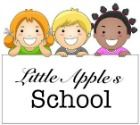 Little Apples School