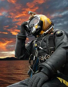 Six Epic Scuba Dives For Every Adventurer Destinations - There Are Six Trips To Start Planning Now For Those Who Want To Visit More Far Flung Or Simply Underrated Scuba Diving Locations That Arent As Extreme As Iceland Or Antarctica
