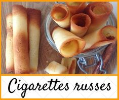 Cigarette Russe, Crunch, No Cook Desserts, Cookies, Tupperware, Bread Baking, Sweet Potato, Deserts, Food And Drink