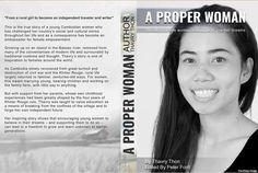 IAPWE | International Association of Professional Writers & Editors https://www.pinterest.com/IAPWEofficial/