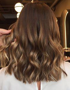 Brown To Blonde, Blonde Wig, Brunette Hair, Brown Hair, Ash Blonde, Dark Brown, Hair Color Balayage, Hair Highlights, Caramel Highlights