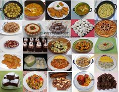 Muffin, Breakfast, Ethnic Recipes, Food, Meals, Salads, Morning Coffee, Essen, Muffins
