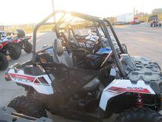 New 2015 Polaris SPORTSMAN ACE 570 ATVs For Sale in Arizona. 2015 POLARIS SPORTSMAN ACE 570, SUPER LOW PRICE INCLUDES REBATE