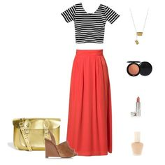 Crop Top Crop Tops, Polyvore, Image, Style, Fashion, Cropped Tops, Moda, La Mode, Fasion