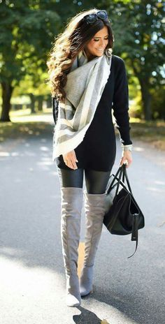 Find More at => http://feedproxy.google.com/~r/amazingoutfits/~3/F8rNMijBct0/AmazingOutfits.page