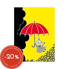 SALE!! -20 % off! Hard cover notebook A5, 120 blank pages.