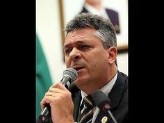 FENAPEF - Suicídios na PF é tema de audiência Pública