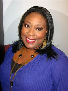 Loni Love, best known for her hilarious comments on Chelsea Lately, will be at LaughFest 2013!!