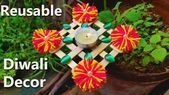 #Decor #decoration #Diwali #Diya #Home #Ideas Diya Decoratio