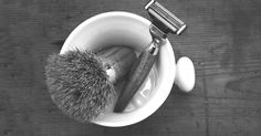 Who needs a shave?! Stop by at our shop today #nycbarber #barberlife #shave #haircut #barbershop #midtown #manhattan #libertybarbershop #menscut #humpday