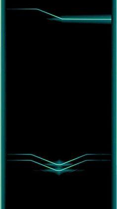 100 T E C H Ideas Phone Wallpaper Wallpaper Technology Wallpaper