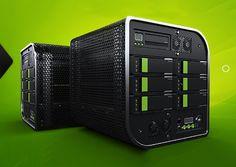 Free Minecraft Hosting, Free Minecraft Server Hosting