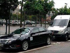 Pazuti Vans Transporte Executivo Vehicles, Car Rental, Viajes, Events, Car, Vehicle, Tools