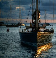 Swan sailing yacht. Not sure about this, but want to give it a try..