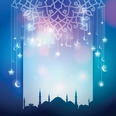 Discover thousands of Premium vectors available in AI and EPS formats Eid Wallpaper, Islamic Wallpaper Hd, Poster Background Design, Vector Background, Pastel Background, Eid Card Designs, Islamic Celebrations, Ramadan Background, Islamic Posters