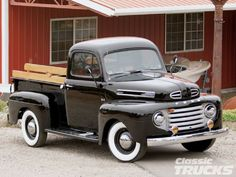 Google Image Result for http://image.classictrucks.com/f/hotnews/1102clt_2011_classic_truck_buyers_guide/31794457%2Bpheader_460x1000/1102clt_04_o%2B2011_classic_truck_buyers_guide%2Bblack_truck.jpg