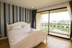 Marrakesh - Hua Hin - THB 130,000 / month Marrakesh, Rental Property
