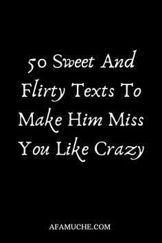 Cute Messages For Him, Love Messages For Wife, Flirty Text Messages, Romantic Love Messages, Flirty Texts, Love Message For Girlfriend, Message For Husband, Family Love Quotes, Love Quotes For Him
