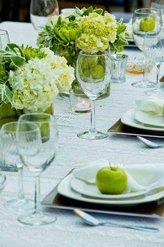 Bentop Events #BentopEvents #tableware #red #unique #arrangements #creative #eventdecor #eventplanning #tableware #losangeles #white #events #99cent #design #inspiration #partyinspiration #dinnerparty