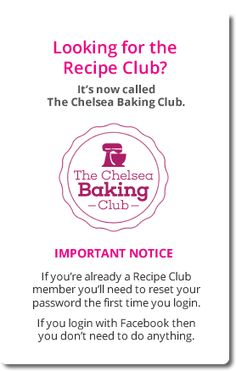 Chelsea :: Sticky Date and Banana Cake
