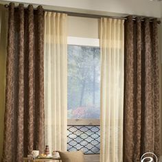 Find This Pin And More On Drapes By Reneebell794.